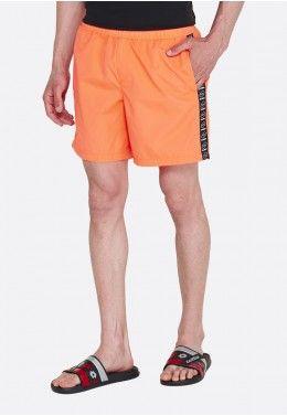 Шорты пляжные мужские Lotto L73 II SHORT BEACH PL L57617/0SL