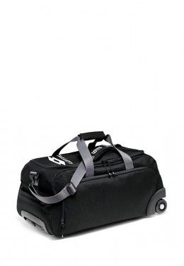 Спортивная сумка Lotto WET KIT TEAM II S3893/S3901 Спортивная сумка Lotto TROLLEY TEAM III L57684/20D