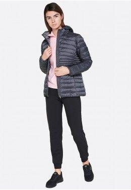 Куртка женская Lotto BOMBER CORTINA W PAD PL L58562/014