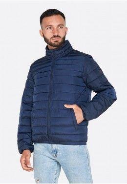 Куртка мужская двухсторонняя Lotto JONAH IV BOMBER HD TWIN T5494 Куртка мужская Lotto BOMBER CORTINA PAD PL L58642/1CI