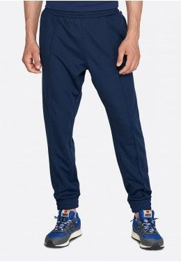 Спортивные штаны мужские Lotto SMART PANTS FT T2377 Спортивные штаны мужские Lotto ATHLETICA PANTS PL L58777/00Y