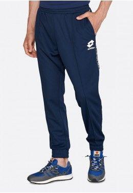 Спортивные штаны мужские Lotto ATHLETICA PANTS PL L58777/00Y
