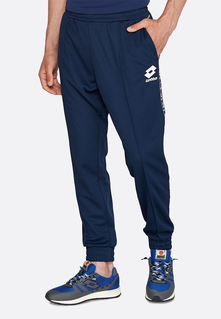 Спортивные штаны мужские Lotto ATHLETICA PANTS PL L58777/00Y