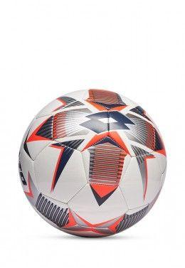 Мяч футбольный Lotto BALL FB 1000 IV 5 L59128/L59132/1J9