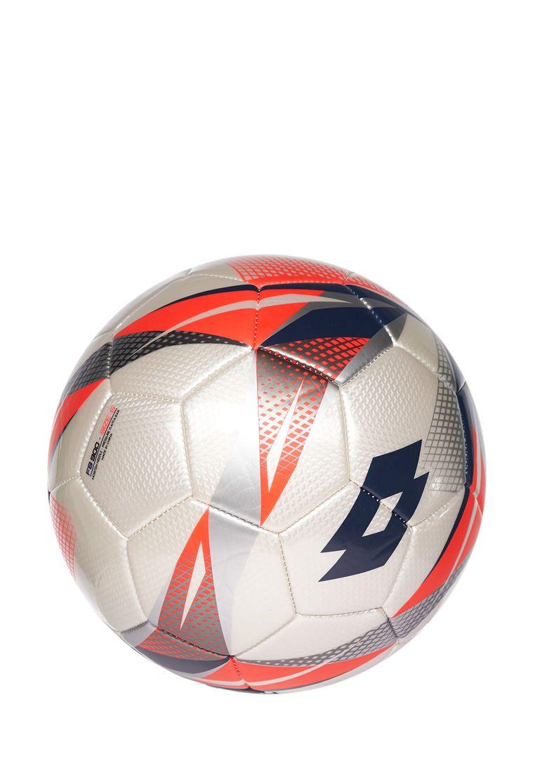 Мяч футбольный Lotto BALL FB 900 V 5 L59127/L59131/1J9