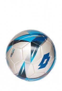 Мяч футбольный Lotto BALL FB 900 V 5 L59127/L59131/1WL