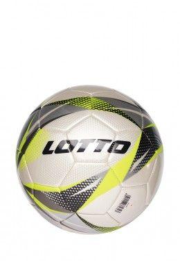 Мяч футбольный Lotto BALL FB 900 V 5 T6851/T6861 Мяч футбольный мужской Lotto BALL FB 900 V 5 L59127/L59131/267
