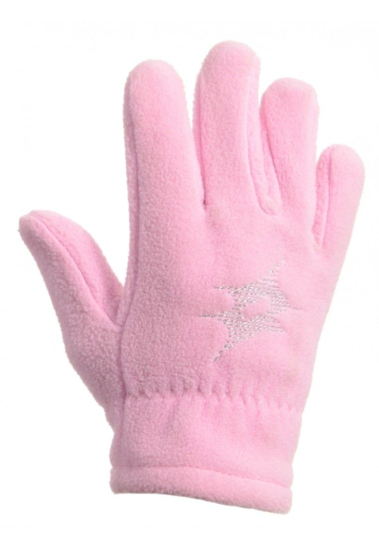 Перчатки Lotto GLOVE ANGIE M5921