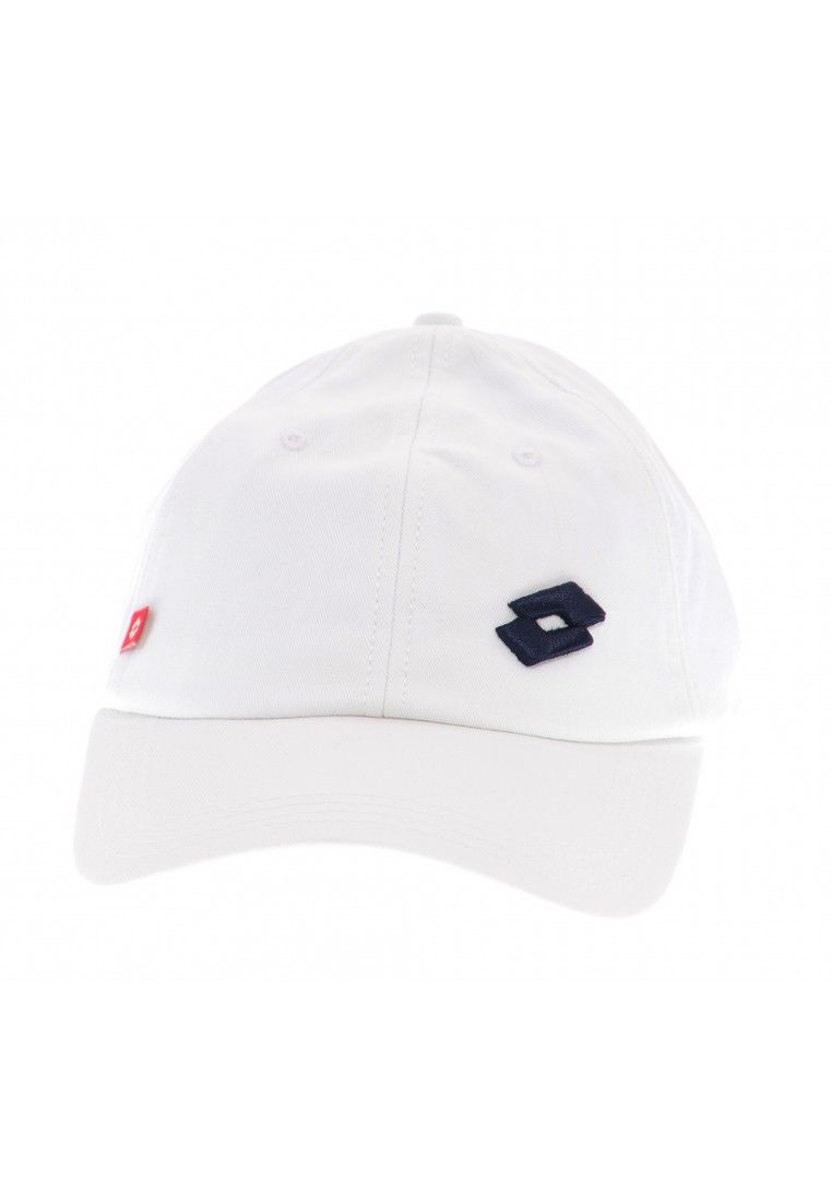 Кепка Lotto CAP PLAYER N1812