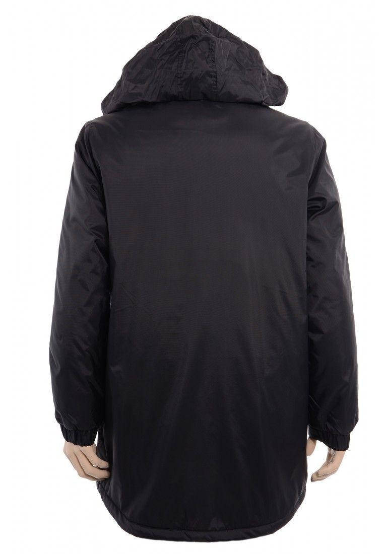 Куртка мужская Lotto JACKET PAD ASSIST N3533