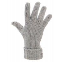 Перчатки Lotto GLOVE THEA Q1165