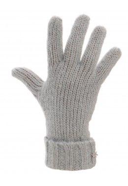 Перчатки женские Перчатки Lotto GLOVE THEA Q1165