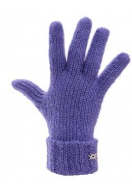 Перчатки женские Перчатки Lotto GLOVE THEA Q1166