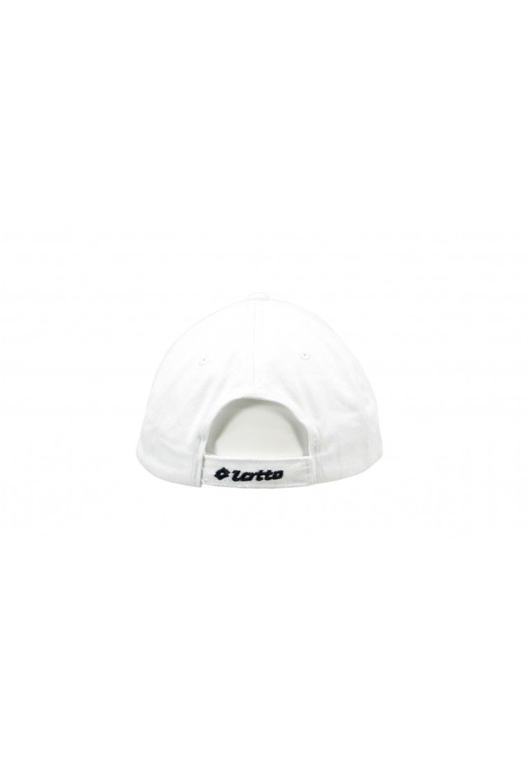 Кепка Lotto CAP TENNIS Q5676