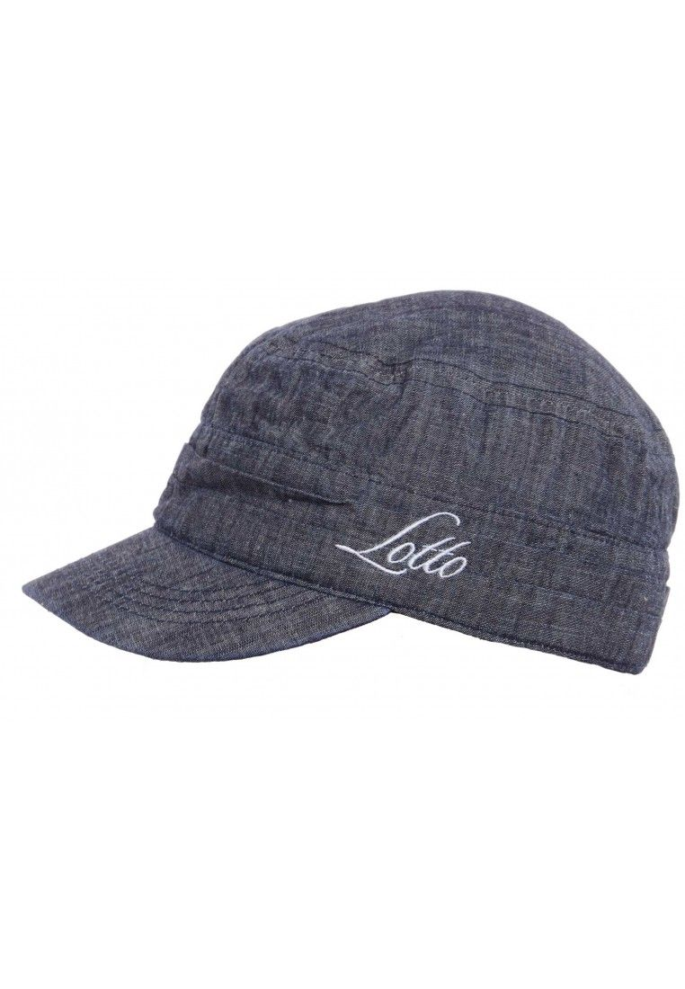 Кепка Lotto CAP LAYLA Q5732