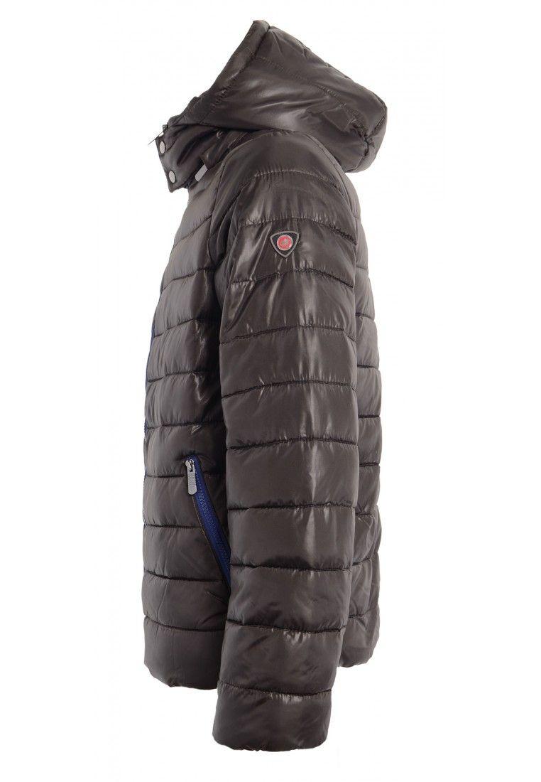 Куртка мужская Lotto BOMBER PAD DOUG Q7789