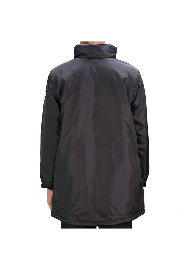 Куртка детская Lotto JACKET PAD OMEGA JR Q9303