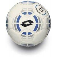 Мяч футбольный Lotto BALL TWISTER FB500 5 M5993
