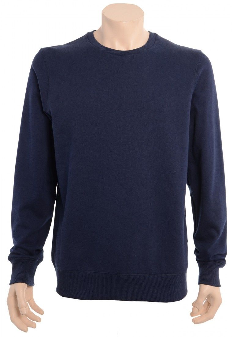Реглан мужской Lotto SWEAT EASY FL R1693