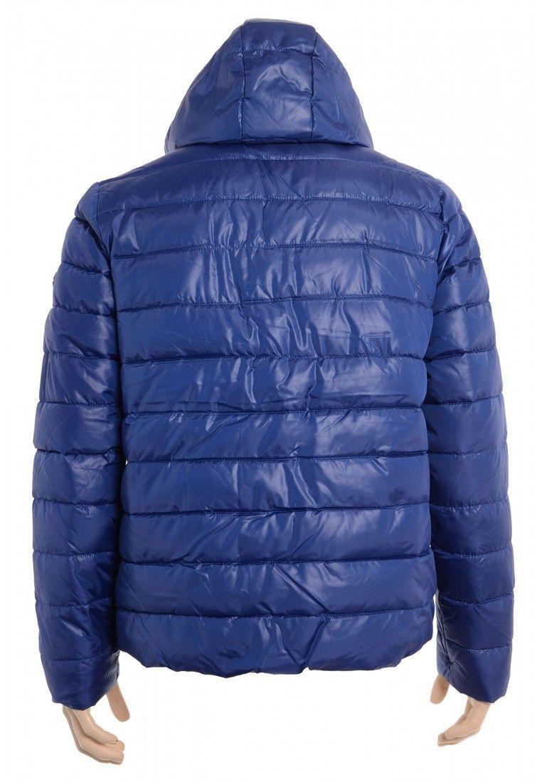 Куртка мужская Lotto BOMBER PAD DOUG R2383