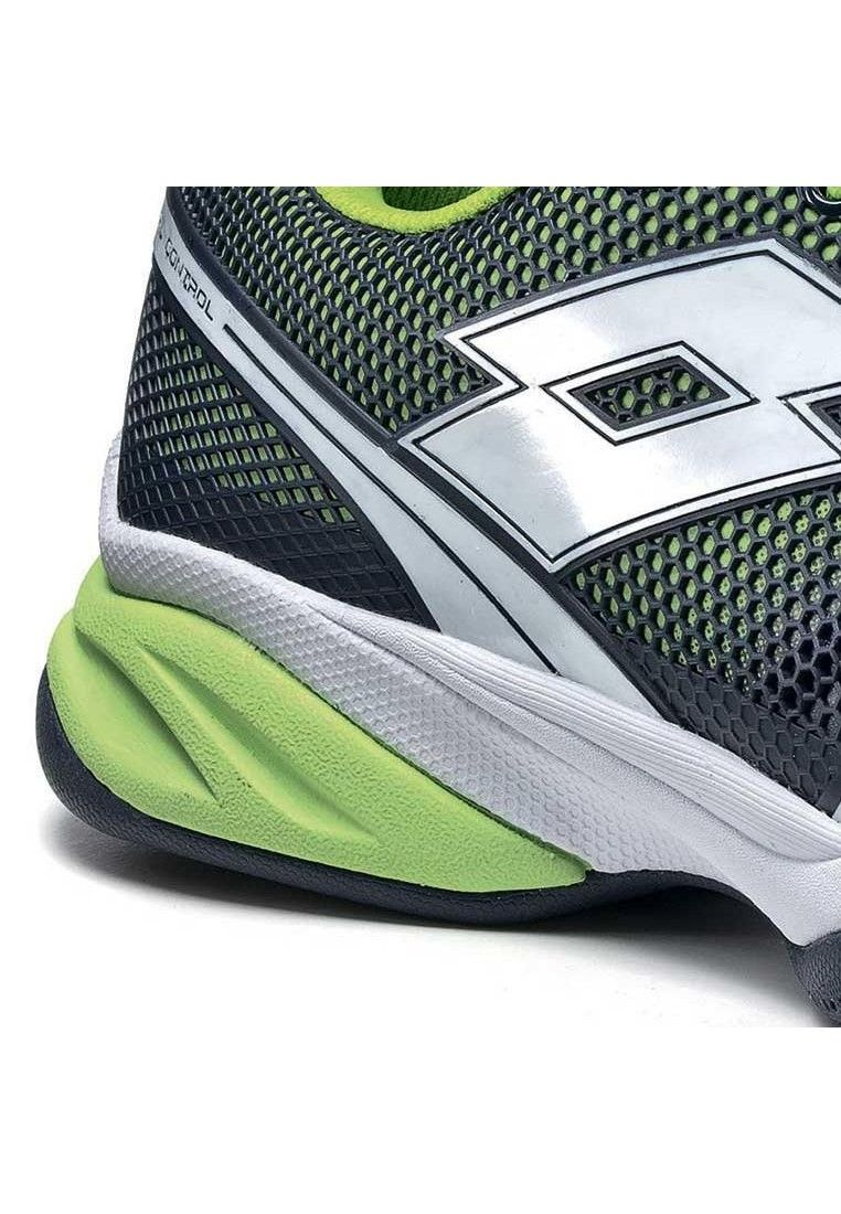 Кроссовки теннисные мужские Lotto VIPER ULTRA II ALR R6625