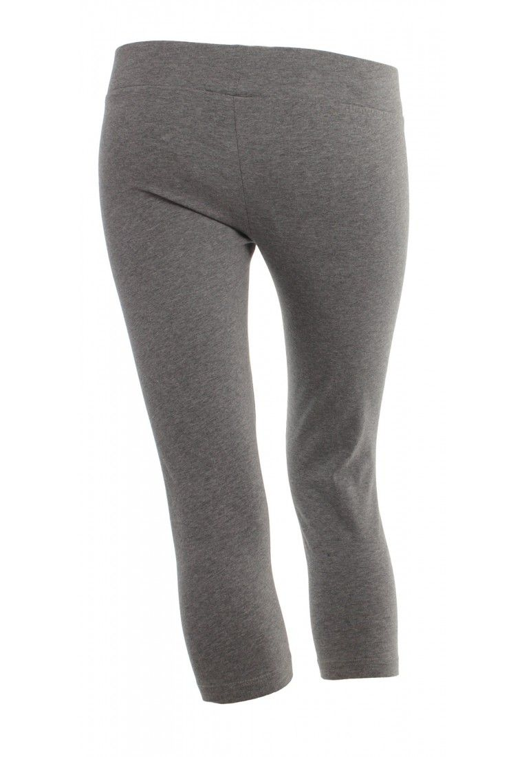Бриджи женские Lotto LEGGINGS MID FEEL STC W R6838