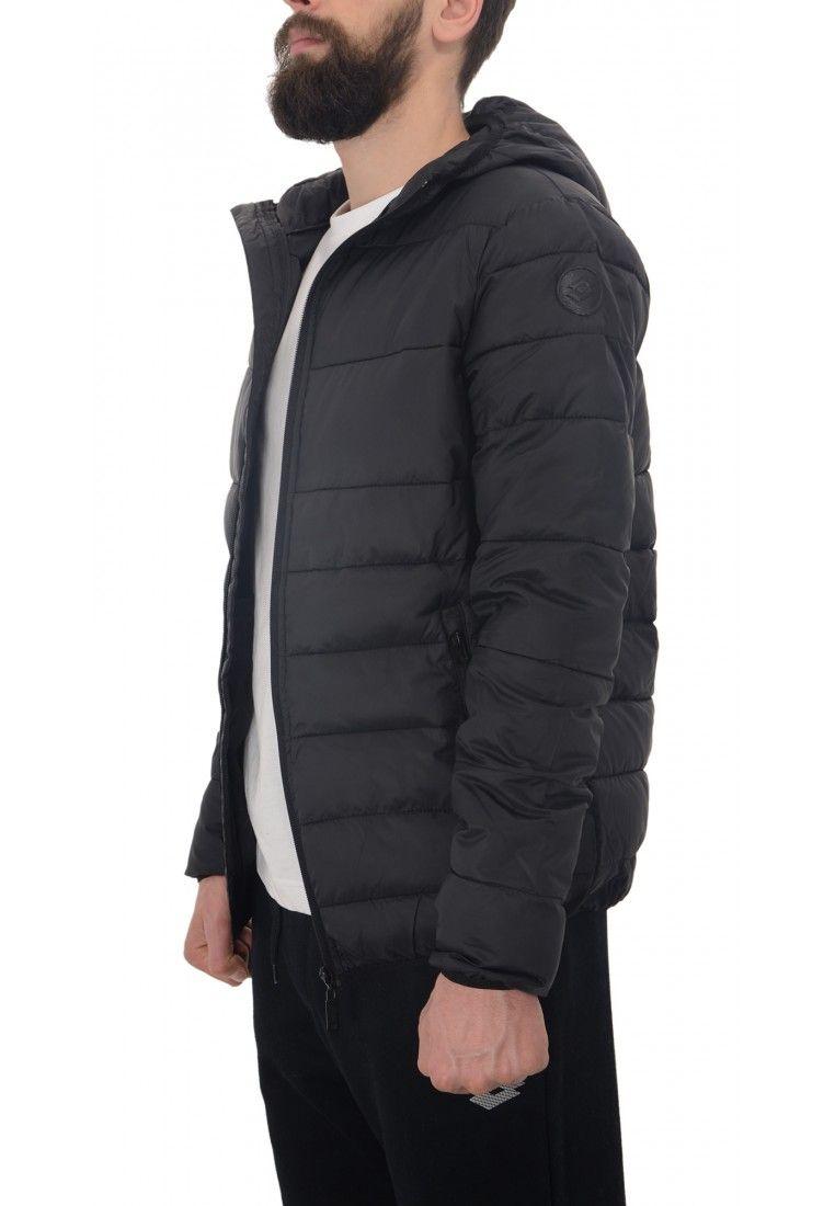 Куртка мужская Lotto BOMBER PAD JONAH R7486