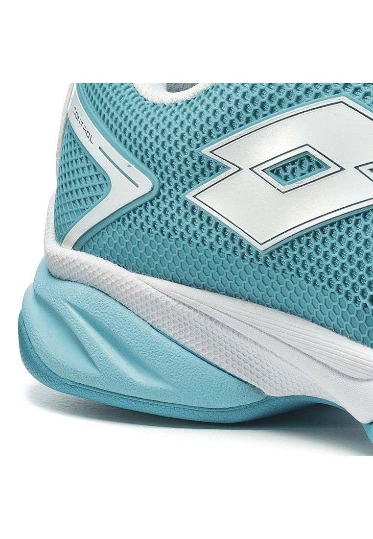 Кроссовки теннисные женские Lotto VIPER ULTRA W R8090