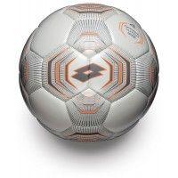 Мяч футбольный Lotto BALL FB500 II 4 R8381