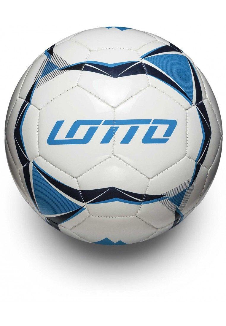 Мяч футбольный Lotto BALL FB950 5 R8396