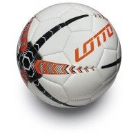 Мяч для футзала Lotto BALL FS500 III R8402