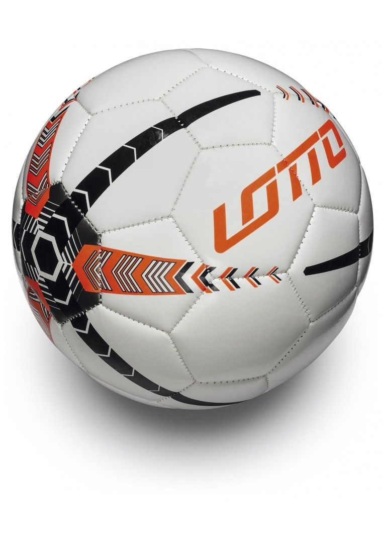 Мяч для футзала Lotto BALL FS500 III R8402