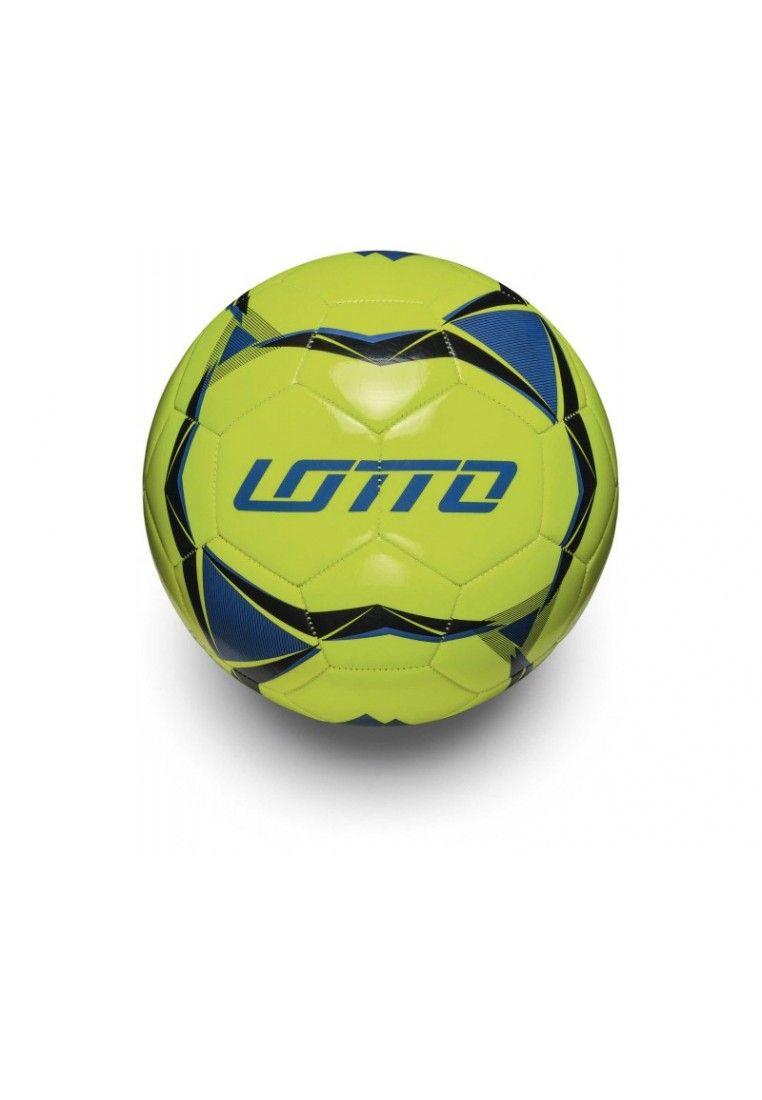 Мяч футбольный Lotto BALL FB950 5 R8398