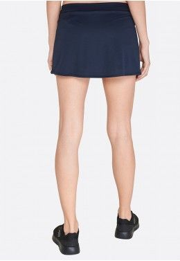 Теннисная юбка женская Lotto SKIRT ACE W R7839