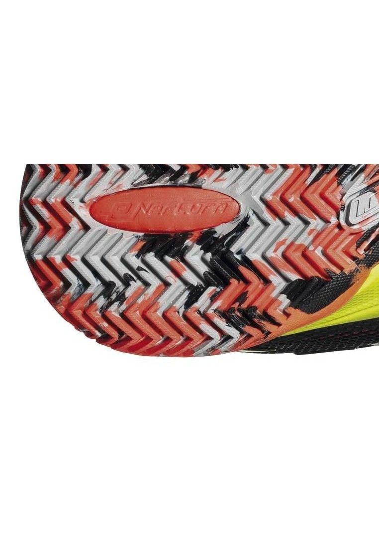Кроссовки теннисные мужские Lotto VIPER ULTRA CLY S1471