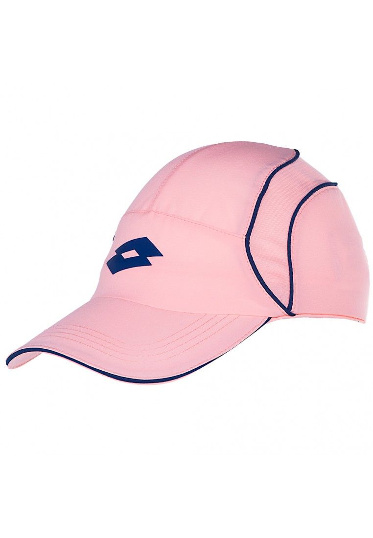Кепка Lotto ACE II CAP W S1692