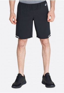 Спортивные штаны мужские Lotto ATHLETICA DUE PANT RIB MEL PL 213372/Q17 Шорты мужские Lotto XRIDE SHORT S2931