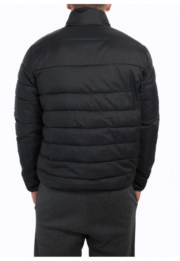 Куртка мужская Lotto JONAH II BOMBER PAD S3460