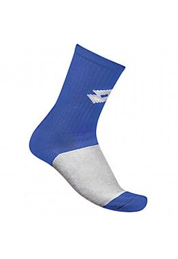 Гетры Lotto TRNG SOCK LONG S3775 Гетры (короткие) Lotto TRNG SOCK LOGO S3762