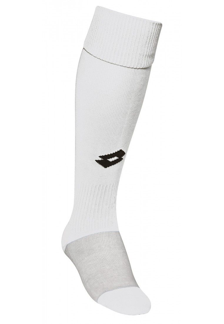 Гетры Lotto TRNG SOCK LONG LOGO S3764