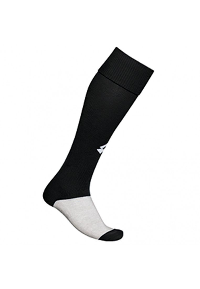 Гетры Lotto TRNG SOCK LONG LOGO S3773