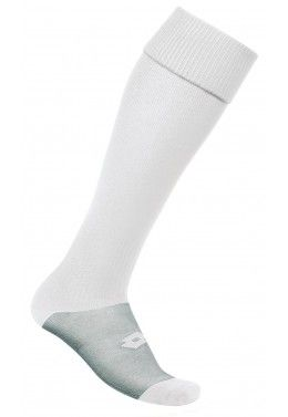 Гетры (короткие) Lotto TRNG SOCK LOGO S3763 Гетры Lotto TRNG SOCK LONG S3775