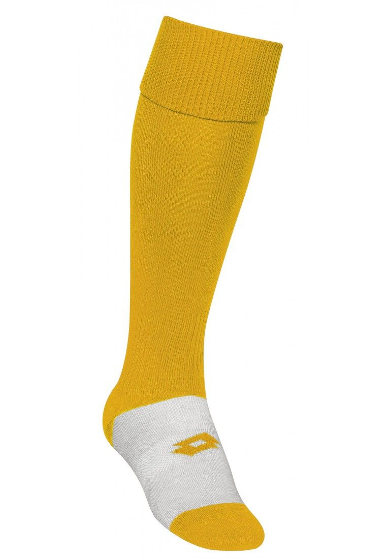 Гетры Lotto TRNG SOCK LONG S3776