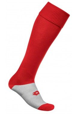 Гетры Lotto SOCK TEAM K4744 Гетры Lotto TRNG SOCK LONG LOGO S3778