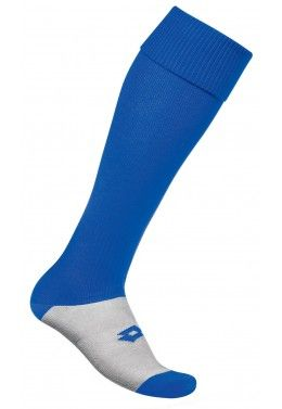 Гетры (короткие) Lotto TRNG SOCK LOGO S3763 Гетры Lotto TRNG SOCK LONG S3780