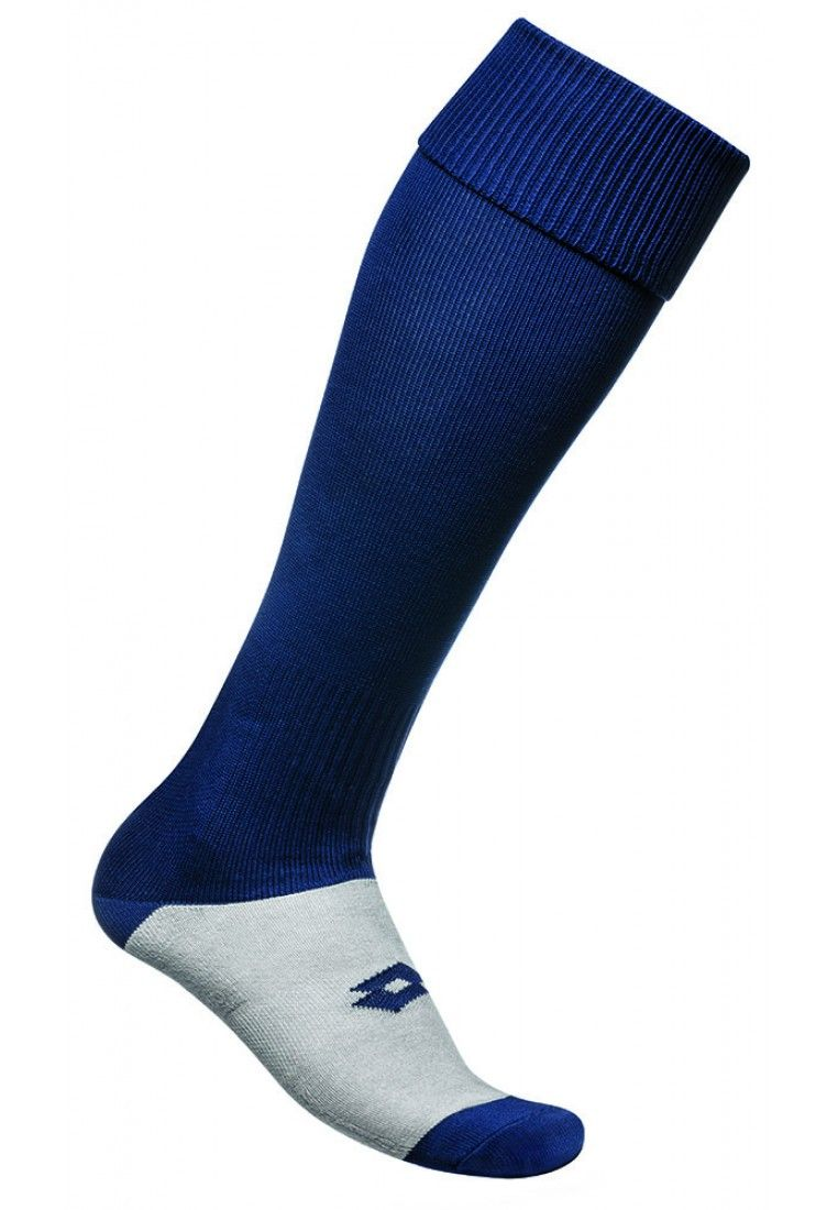 Гетры Lotto TRNG SOCK LONG S3781