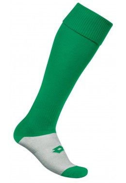 Гетры (короткие) Lotto TRNG SOCK LOGO S3763 Гетры Lotto TRNG SOCK LONG S3782