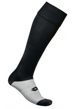 Бутсы мужские Lotto LZG VIII 700 FGT S7149 Гетры Lotto TRNG SOCK LONG LOGO S3783