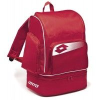 Рюкзак Lotto BACKPACK SOCCER OMEGA II S3880