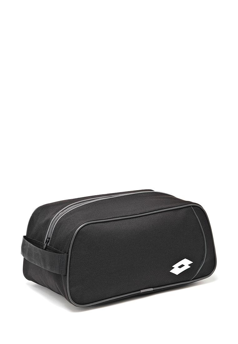 Спортивная сумка для обуви Lotto SHOE BAG TEAM II S3890/S3899